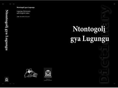 Lugungu Dictionary cover 400x300.jpg